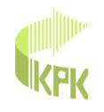 KPK Steuergesellschaft