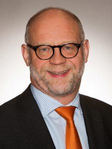 Klaus-Peter König